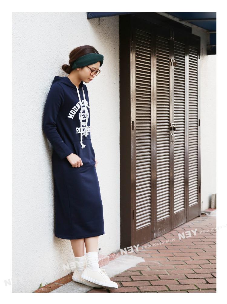 http://image.rakuten.co.jp/plusnao/cabinet/itempic360/419696_3.jpg