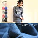 ◆ philter. College logo print ☆ soft soles brushed sweet PR over order today ◆ ◎ 5/21 ship