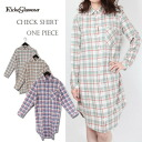The cotton flannel, Plaid, long-sleeved longshatswan piece, ladies casual, spring summer, Cape, ◎ order today will ship 2/19