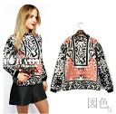 Long sleeve trainer crew neck sweat tops selenge celebrity neck stylish multicolor general scheme: order today will ship 7/3