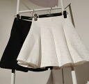 Cute plates free mini skirt Womens floral lace spring circular simple feminine girly ◎ order today will ship 5/7
