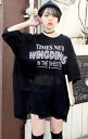 7 minutes long sleeve tunic dress top tunic Womens spring loose summer logo transparent Dolman adult sexy SEXY ◎ order today will ship 6/26