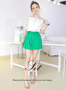 Boatneckcutsaw beat p lace tops women's spring summer white adult resort sexy SEXY feminine pretty girly natural ◎ order today will ship 6/26