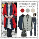 Large size simple loose Cardigan 3 color simple loose Cardigan large cute long body cover: order today 7/24 will ship