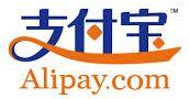 Alipay_mark