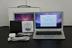 img55807086 MB402J/A ¥39,800 ReUSE Macを数量限定で大放出!現品限りですのでお早めにどうぞ