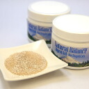 • Natural balance ダイジェストエイド L (150 g) 1