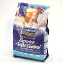 • Fish 4 dogs superior weight control 1.5 kg 1