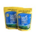 • Natural balance Greenpeace & ダックフォーミュラドライキャット food 5 lb (2.27 kg ) 1