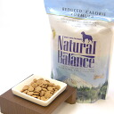 • Natural balance reduce calories 5 pound ( 2.27 kg) 1