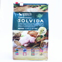 ◎ SOLVIDA ソルビダ is for dog 1. 8 kg 1