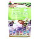 ◎ SOLVIDA ソルビダ light 1.8 kg 1