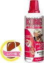 ◎ Kong can paste liver taste 226 g adult dog 1