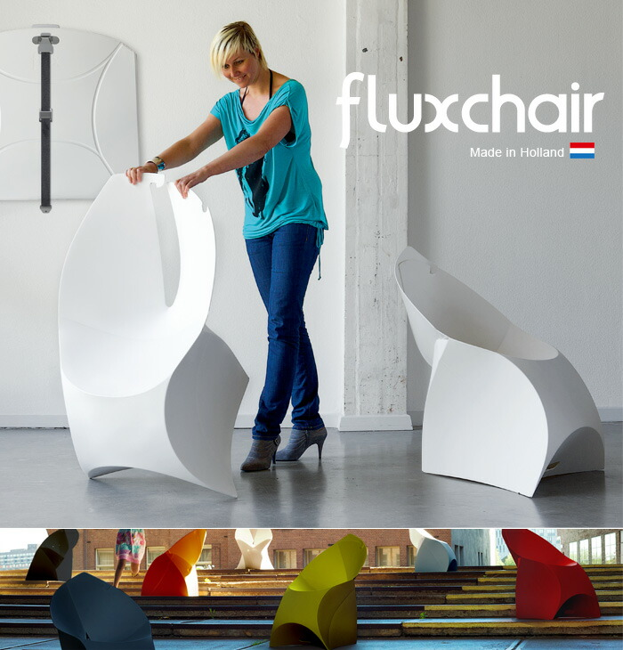 flux chair fluxchair �եե�å������������ե�å��� ���������������� ���� ���� �ػ� �ǥ����ʡ����ȶ� �ȶ� �ե��˥��㡼