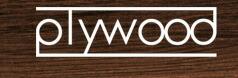 インテリアショップplywood