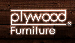 plywood furniture �ץ饤���å� �ե��˥��㡼