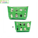 Moomin pouch (Group) MO071-02 5P13oct13_b fs3gm