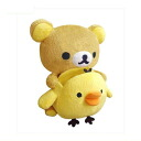 [postage 200 yen ...] rilakkuma smartphone case (rilakkuma & key Roy bird) RK20[][rilakkuma] P12Sep14