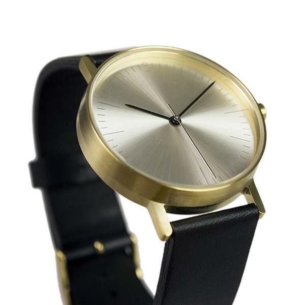To Stock In The Sleek Design Perfect For Classic Lifestyle