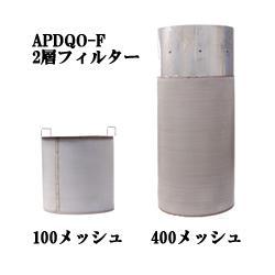APDQO-F