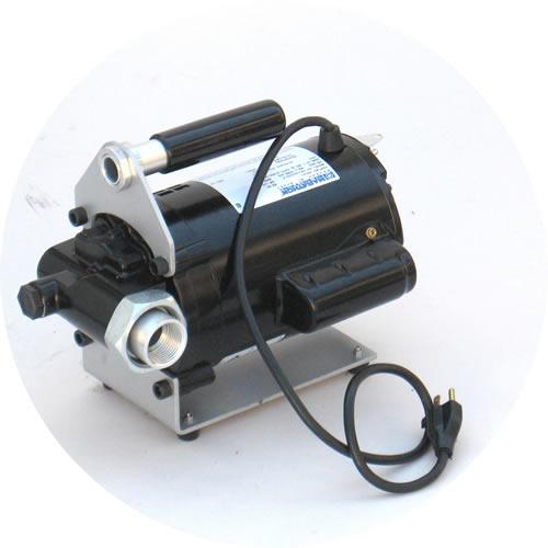 EV-100