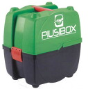 PIUSI BOX PRO (12 V) battery kid series handy box type 5P13oct1312_b