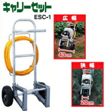 ESC-1