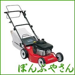 GHD-5302R