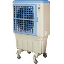 Nichido mobile large cooling air machine cooling fan CF-290-60HZ