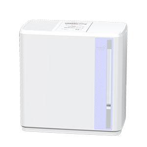 HD-900D