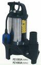 1 Hex dirt water pump ポンスター 550 A PZ-koshin KOSHIN 5P13oct1498_b