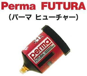 perma futura