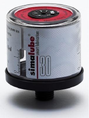 シマルーベ30汎用グリース(SL01-30)