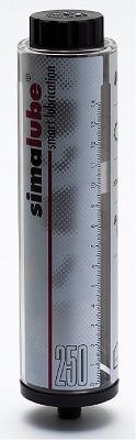 シマルーベ SL01-250