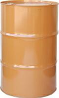 ドラム缶用ポンプ