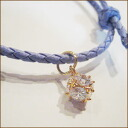 Choker tip accessories neck surrounded by 19 to 30 cm / 10P17Jan14 / Yes / stay in more than 5000 Yen