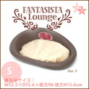 / / For / on sale / fantasy world Fantasista lounge S / 5,000 yen or more