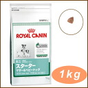 Royal Canin ミニスターター mother & ベビードッグ 1 kg and weaning for puppies / 5,000 yen or more in and.