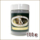 SOD & propolis 100 g / pet supplement / support /
