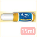 It is / in bread phenone extract 15ml/ scarecrow /5000 yen or more