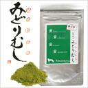 30 g of BIO ZYME WAN バイオザイムワン dog / dog / pet / supplement / green protozoan / goods