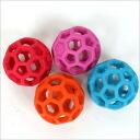 Baby Holly roller balls dog / dog / toys / toys / dental