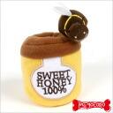 Scekic Pet Toy honey dogs / dog / pet / toy / toy