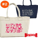 LIP1005 プリントキャリー # 2 dogs / dog / pet / carry bag and pulls / toy