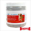 340 g (156) of premium supplement IN dog / dog / pet / supplement / skin care / health care