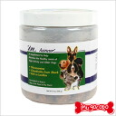 340 g (156) of premium supplement IN hancer dog / dog / pet / supplement / joint care / pelvic care / health care