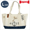 -NU9005 vintage that carry marine L size dogs / dog/carry bag and pet for Carrie, vintage / Carrie /LIP
