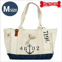 -NU9005 vintage that carry marine M size dogs / dog/carry bag and pet for Carrie, vintage / Carrie /LIP