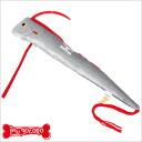 Ryugu scekic Pet Toy your dog / dog / pet / toy / toy