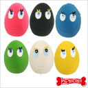 LANCO ( Ranco ) egg-Chan series egg S dogs / dog / toys / LaTeX / rebate / soft rebate and audible noise egg / egg / egg-CHAN